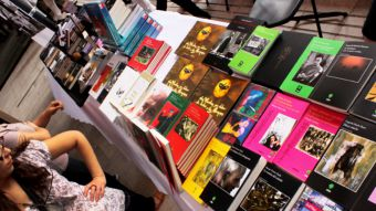 Furia del Libro: 8 novedades que trae la revancha de las editoriales independientes