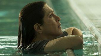 """[VIDEO] El trailer oficial de """"Cake"""", la película que podría darle un Oscar a Jennifer Aniston"""