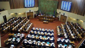 Diputados despachan proyecto de fin al lucro, copago y selección