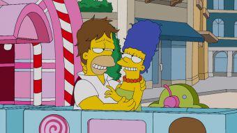 [T13] El legado de Los Simpson a 25 años de su estreno