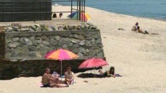 [T13] Tomé: Paisajes y playas para disfrutar en vacaciones
