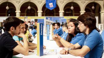 Instituto Nacional sigue a la cabeza de la PSU con 22 puntajes nacionales