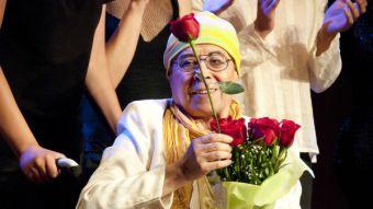 Pedro Lemebel fallece a los 62 años