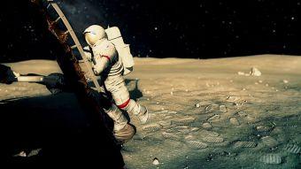 [VIDEO] El documental que retrata la carrera de Google por llegar a la Luna