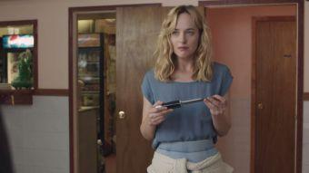 """[VIDEO] Trailer de """"Cymbeline"""", el nuevo filme de la protagonista de """"50 sombras de Grey"""""""