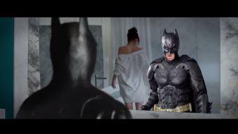 [VIDEO] El trailer que mezcla \