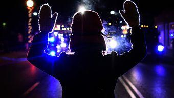 Estados Unidos: Acusan de discriminación racial a la policía de Ferguson