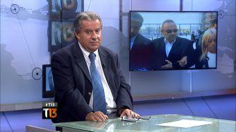 [VIDEO] Pablo Honorato explica lo que viene en el caso Penta
