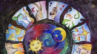 Estas son las verdaderas fechas de los signos del zodiaco según la NASA