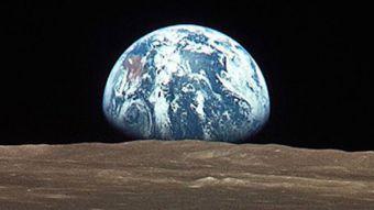 Día de la Tierra: 10 datos fascinantes sobre el planeta