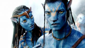 Avatar:  fijan los estrenos para las próximas cuatro secuelas