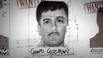 La leyenda del Chapo: El criminal más buscado del mundo