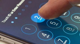 Error 53: la actualización que puede apagar tu iPhone para siempre
