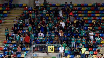 [VIDEO] Torneo de Clausura 2016 registra el peor promedio de público en 40 años