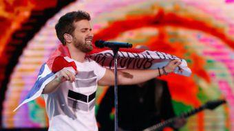 VIDEO | La reinvención del cantante español, Pablo Alborán