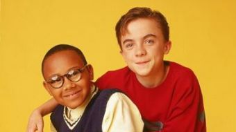 Así luce actualmente Stevie de la serie Malcolm in the Middle