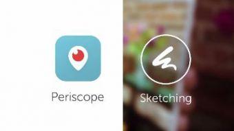 Periscope lanza nueva función