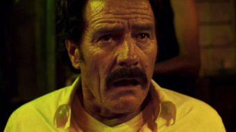 [VIDEO] The Infiltrator: Nuevo trailer de la película en que Bryan Cranston vuelve a los crímenes