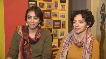 Pareja de lesbianas podrá adoptar por primera vez en Chile