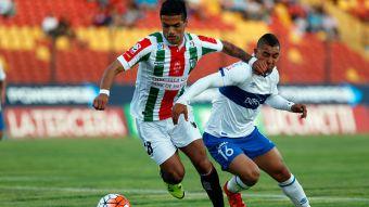 [Especial Movidas] Gerente de Colo Colo confirma fichaje de lateral de Palestino