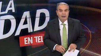 [VIDEO] La verdad en un minuto de Aldo Schiappacasse por el paro del Sifup
