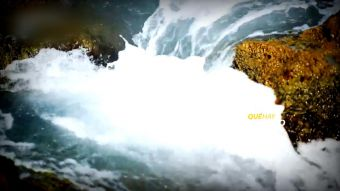 #Quéhaydenuevo: ¿cómo solucionar la crisis del agua?