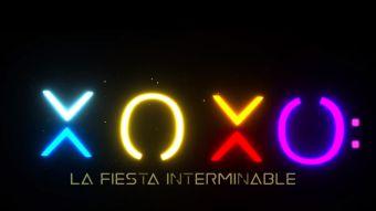 [VIDEO] Tráiler de XOXO, la nueva película original de Netflix