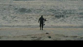 [VIDEO] Dunkerque: primer avance de la nueva película de Christopher Nolan