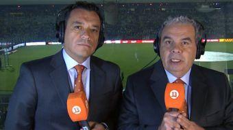"""FOX Sports en alianza con Canal 13 reforzará transmisiones de """"La Roja"""" al sumar a Schiappacasse"""