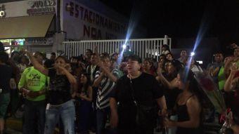 [VIDEO] Mítico bar Noa Noa rinde tributo a Juan Gabriel