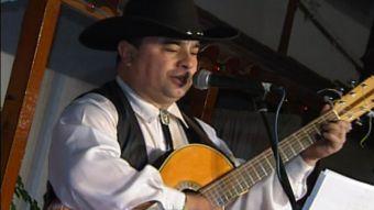 [VIDEO] La influencia de Juan Gabriel y la música mexicana en Chile