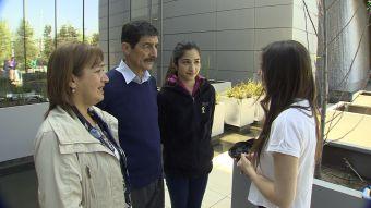 Día del donante: Más de 1.800 personas esperan un órgano en Chile