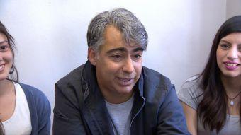La caída de Marco Enríquez-Ominami: Cómo lo han afectado el caso SQM y caso jet