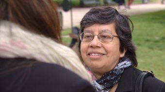 Medicina alternativa: La realidad de la homeopatía en Chile
