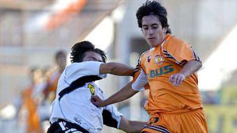 [VIDEO] Cobreloa - Colo Colo, un duelo histórico