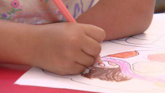 Denuncian discriminación contra niña discapacitada en colegio