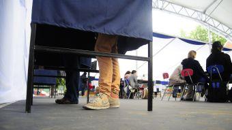 [VIDEO] Las históricas curiosidades de las elecciones municipales