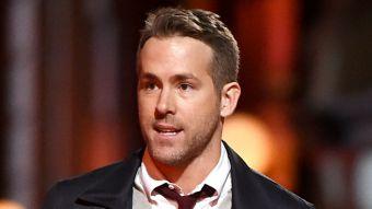Ryan Reynolds está de cumpleaños este 23 de octubre