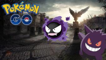 [VIDEO] Las sorpresas que traerá Pokémon GO gracias a la fiesta de Halloween