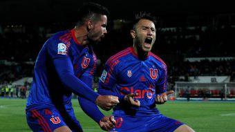 Tabla de Posiciones: La UC logra el título y la U sueña con ir a Copa Sudamericana