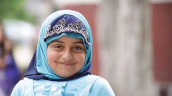 La Calera: la ciudad palestina en Chile