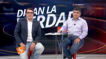 [VIDEO] #DLVenlaWeb: eliminación de Palestino y ausencia de hinchas visitantes en fútbol chileno