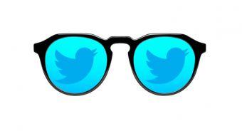 ee1dae6834 Una marca de lentes de Sol mete la pata en México con un tuit sobre Trump