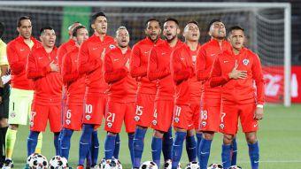 Tras derrota con Argentina: ¿Cuántos puntos más necesita Chile para ir a Rusia 2018?