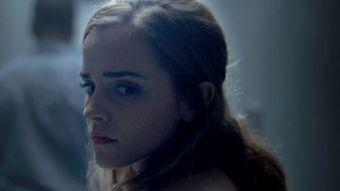 """Emma Watson vive el lado oscuro de las redes sociales en """"The Circle"""""""