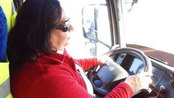 [VIDEO] Chile lanza iniciativa para disminuir la igualdad de género en el ámbito laboral