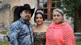 El video que pretendía ser una invitación para La Joya y las comunidades vecinas fue conocido en todo el país gracias a su publicación en internet.