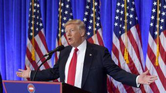 La controvertida relación entre Donald Trump y Vladimir Putin