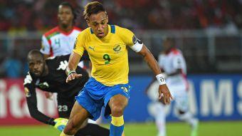 [VIDEO] La Copa Africana de Naciones más europea que toca directamente a Chile
