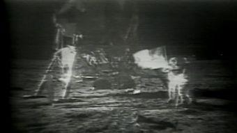 ¿Qué pasó con los 12 astronautas que conquistaron la luna?